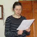 imparare inglese, soggiorno linguistico